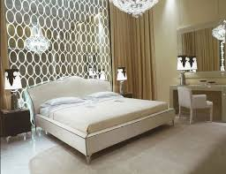 glam glam glam hollywood luxe interiors designer furniture beautiful home decor enjoy beautiful home interior furniture