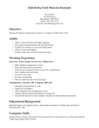 cover letter store clerk resume store worker resume store clerk cover letter resume examples s clerk store manager or owner template professional resumes data entry resume