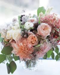 <b>Classic Wedding</b> Bouquets | Martha Stewart Weddings