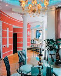 Unique Dining Room Unique Dining Room 227 Decor Photos In Unique Dining Room Faqihco