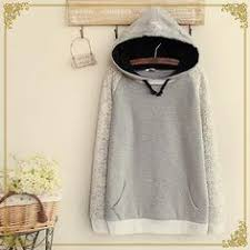 <b>Japanese sweet candy color</b> sweater pullover   Cute clothes ...