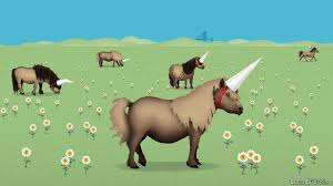 The trouble with tech unicorns - Tech's <b>new</b> stars have it all—except ...