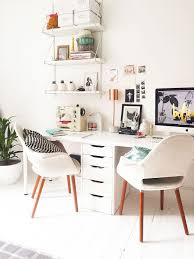 1000 ideas about home office shelves on pinterest shelves above desk home office and shelves bathroomgorgeous inspirational home office