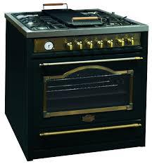 <b>Комбинированная плита Kaiser HGE</b> 93555 Em — купить по ...