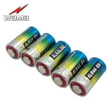 Buy <b>4lr44 6v</b> battery and get free shipping on AliExpress - 11.11 ...