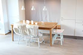 Light Oak Dining Room Furniture Design Ideas Gorgeous Furniture For Dining Room Decoration With