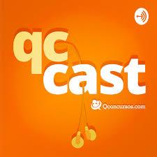 QC Cast