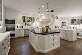 French Country Kitchen French Country Kitchen Cabinets Design Ideas Mykitcheninterior