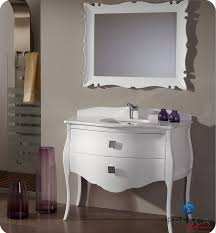 45 inch bathroom vanity