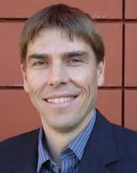<b>Gottfried Heinzmann</b> wird der neue Leiter des Evangelischen Jugendwerks in <b>...</b> - heinzmann220