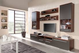 wall units furniture living room home built in bar and wall unit