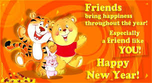 Happy-new-year-greetings-quotes.jpg