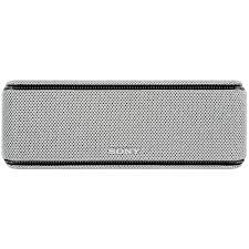 Купить Беспроводная акустика <b>Sony SRS</b>-<b>XB31</b>/WC в каталоге ...