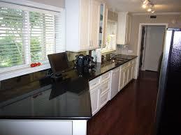 kitchen ideas design small galley