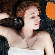 <b>Wireless</b> Bluetooth <b>Foldable Headphones</b> Stereo <b>Earphones Super</b> ...
