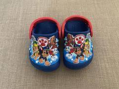 <b>щенячий патруль</b> - Купить недорого <b>обувь</b> для мальчиков в ...