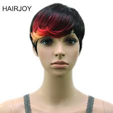 hairjoy Official Store - Small Orders Online Store, Hot Selling and ...