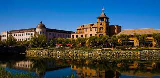 Image result for el dorado hills ca