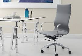 <b>Office</b> & <b>Computer Chairs</b> | Costco