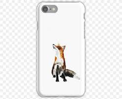 Red Fox <b>Mr</b>. <b>Fox</b> Art Printmaking, PNG, 500x667px, Fox, Art ...