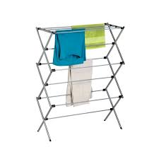<b>Clothes Drying</b> Racks & Clotheslines You'll Love in 2020   Wayfair
