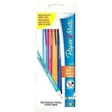 """<b>Набор автоматических карандашей</b> """"Pencil"""", 0,7 мм бренда ..."""