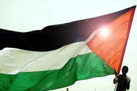 Palestine: Grande solitude d'une cause désormais orpheline