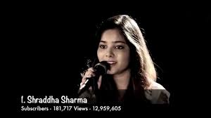 Image result for singers