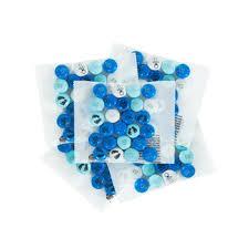 <b>It's a Boy</b> Candy Party Favors | M&M'S® - mms.com