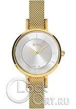 Наручные <b>часы Lee Cooper</b> - купить наручные <b>часы Lee Cooper</b> ...