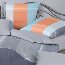 <b>Комплект постельного белья</b> двуспальный <b>Ecotex</b> Лондон , сатин ...