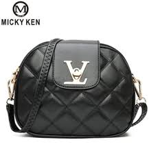 Buy <b>fashion</b> design <b>women leather bags</b> and get free shipping on ...