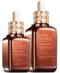 Estée Lauder <b>Advanced Night</b> Repair Synchronized Recovery ...