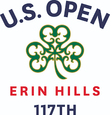 U.S. Open — The Official Website of the 117th U.S. Open ...