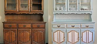 art deco furniture design furniture designs art deco and historic pieces art deco style rosewood secretaire 494335