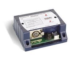 Velleman Kits K8062: <b>USB</b> CONTROLLED <b>DMX</b> INTERFACE ...