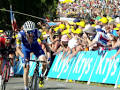 Video for tysk tv tour de france