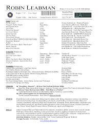 sample resume ms word template microsoft mac master example of cover letter sample resume ms word template microsoft mac master example of office use standard resumemicrosoft