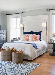 18 excellent bedroom designs with white furniture that will impress you bedroom designs with white furniture