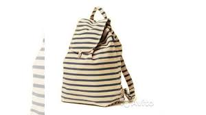 <b>Рюкзак</b> baggu <b>backpack canvas</b> купить в Санкт-Петербурге ...