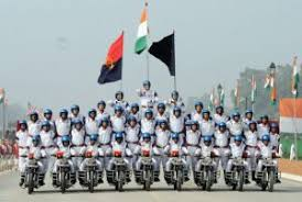 an essay on republic day of india  threpublicdaycom an essay on republic day of india