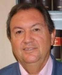 """JOSÉ MANUEL OTERO LASTRES CATEDRÁTICO DE DERECHO MERCANTÍL. """" NUNCA DEBIMOS ABANDONAR EL TONO DE LA TRANSICIÓN"""". José Manuel Otero Lastres (Cee, La Coruña, ... - otero"""