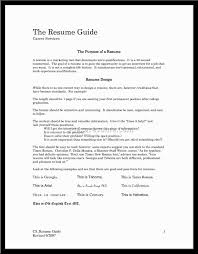 resume for a job objective sample customer service resume resume for a job objective 100 examples of good resume job objective statements first job resume