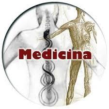medicina supercopy