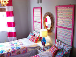 Pottery Barn Girls Bedroom Chic And Delicate Shared Bedroom Designs For Girls Kidsroomix