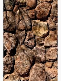 """Camouflage <b>Rock Stone Wall</b> 3D look Camo"" Art <b>Print</b> by Glyn123 ..."