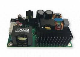 New <b>AC</b>-<b>DC</b> Power Supplies | Murata Power Solutions