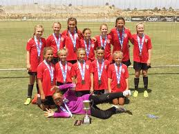 surf cup u white and u white great success surf cup 2015