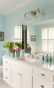 brilliant 1000 ideas about white vanity bathroom on pinterest white white vanity for bathroom decor brilliant 1000 images modern bathroom inspiration