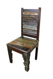 rustic wood chairs rustic wooden chair 2509 14 rustic wood dining chairs bt2 8 rustic wood furniture